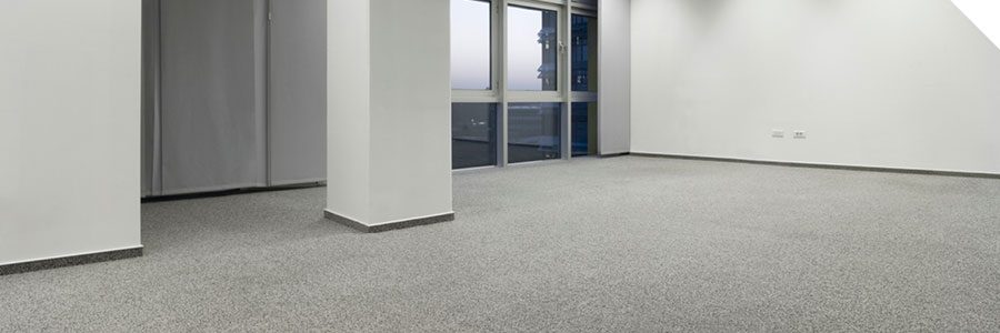 carpet cleaning norwest