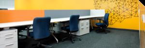 Commercial-Carpet-Cleaner