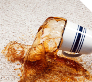 Office Carpet Cleaning Sydney