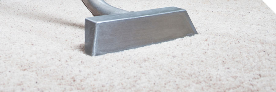 Carpet Clean Castle Hill